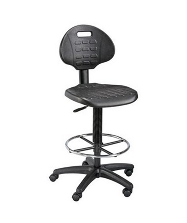 Alvin LabTek Utility Drafting Chair DC249