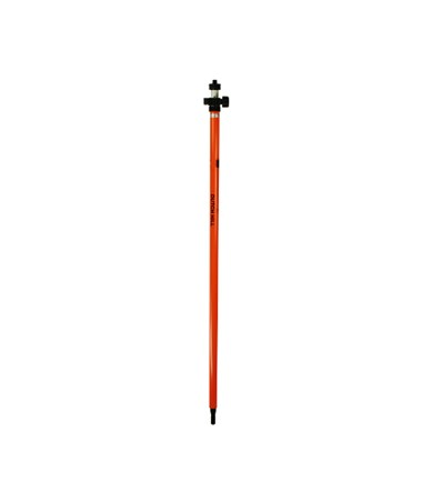 Dutch Hill Fiberglass Prism Pole Non-Conductive DUTDH02-001-10-