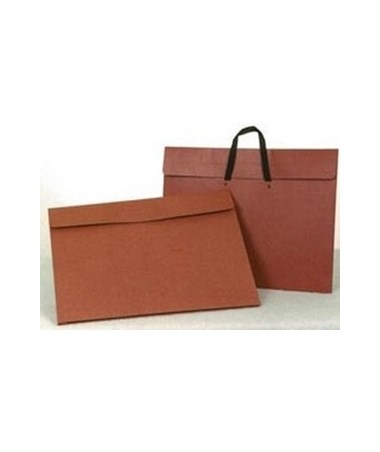 Alvin Star Series Carrying Wallet E310H