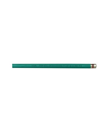 TURQUOISE DRAWING FILM PENCIL E375-HB12