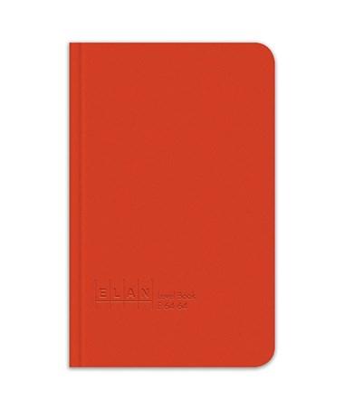 Elan Level Field Book