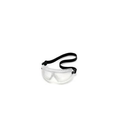 Eastern Metal Wheelz Safety Glasses EAS45080-