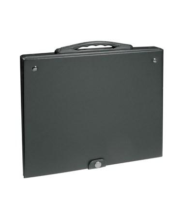 Alvin Prestige Series Easel Binder EB14010
