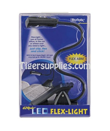 ULTRAOPTIX® Flex-Light EZFLEX