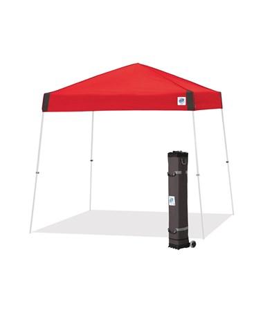 E-Z UP Vista Instant Shelter EZUVS3LA10PN-