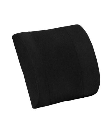 Lumbar Cushion with Strap [XU-LUMBAR-GG] FLFXU-LUMBAR-GG