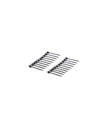 2 Inch Pins for MR06, MR07 & MR08 FLIMR-PINS2-10