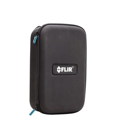 Protective Case for MR77 Moisture Meter FLIMR10