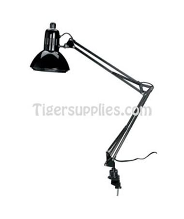 ALVIN® Swing-Arm Lamp