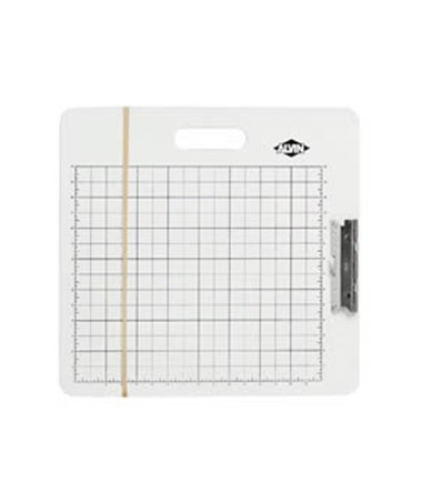 Gridded Sketch Board, GB18190