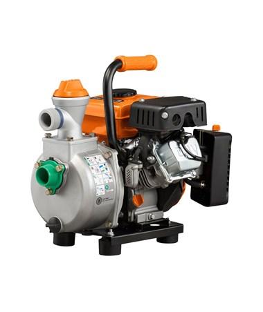 "Generac CW15K Clean Water Pump, 80 gal/min, 1.5"" Suction Port 6918"