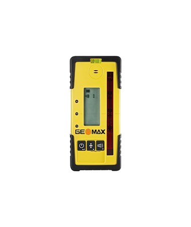 ZRP105 Pro Receiver