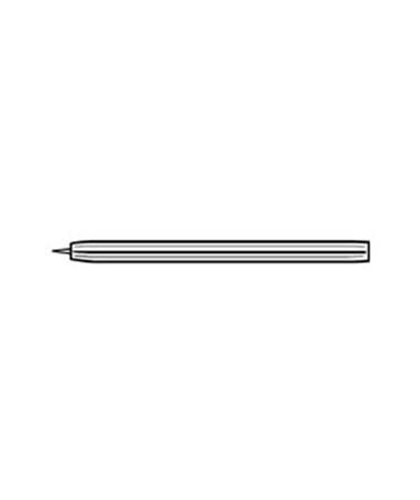 NEEDLE POINTS - 12/TUBE GG