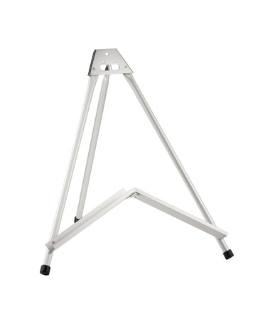 HERITAGE™ Aluminum Table Easel HAE540