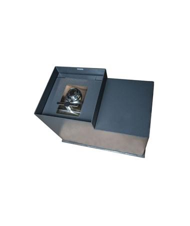 B3500 Hollon 2.85 Cu Ft B-Rated Floor Safe