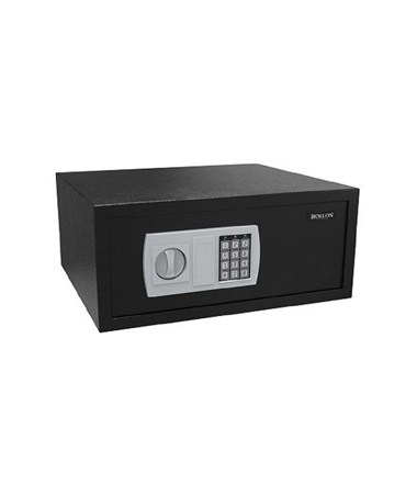 Hollon Hotel Safe ES-2046