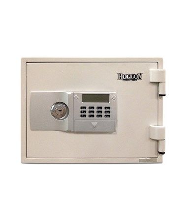 Hollon 1 Hour Fire Rated Home Safe HOLFS-300D-