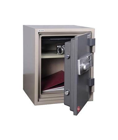 Hollon 2 Hour Fireproof Office Safe HOLHS-610E