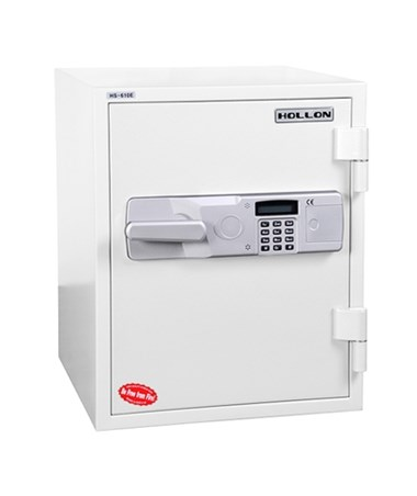 Hollon 2 Hour Fireproof Office Safe HS-610E