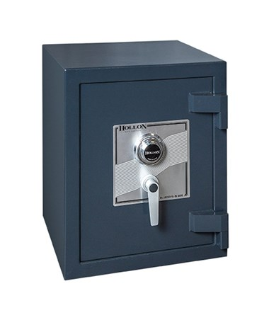 Hollon PM Series UL listed TL-15 Rated Safe 1.6 cu ft - Group 2M UL Listed S&G Dial Lock PM-1814C