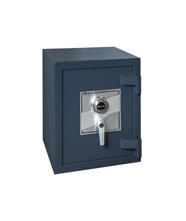 Hollon PM 1.6 Cu Ft TL-15 Rated Fireproof Safe PM-1814