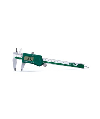 InSize Electronic Digital Calipers 1108