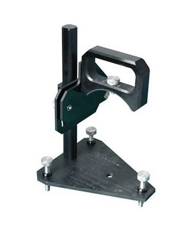 Adjustable Trivet Stand Johnson Pipe Laser 40-6391