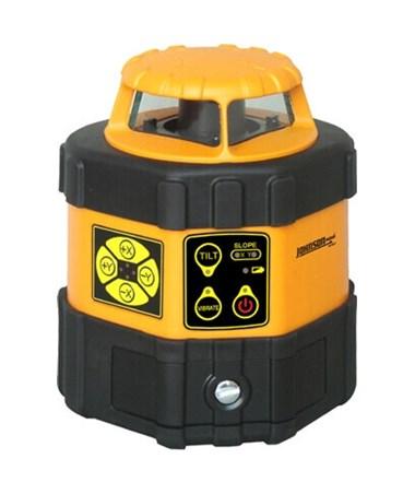 Johnson Self Leveling Rotary Laser JOH40-6537