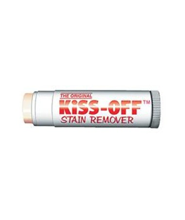 Kis-Off Stain Remover K100