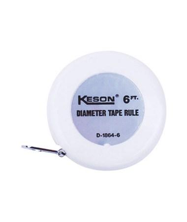 Keson Diameter Tapes KESD18646