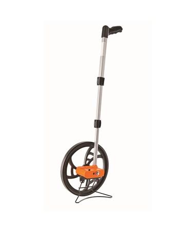 Keson RR40 Measuring Wheel