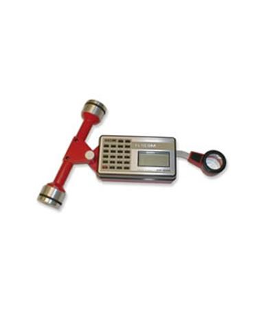 Plancom Digital Planimeter KP90N