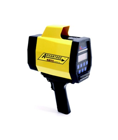 Laser Atlanta Advantage R Range Finder ATL3RC1