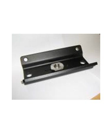 Mounting Bracket Leica Piper 100 and Piper 200 Pipe Lasers 746159