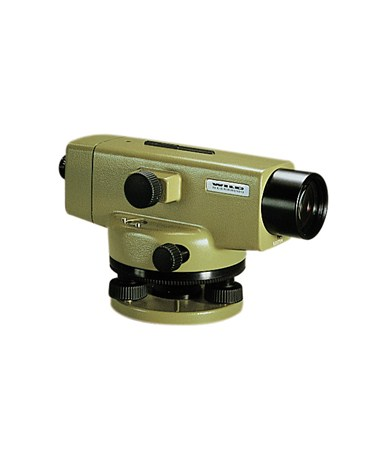 Leica NA2 32X Universal Automatic Level 352036
