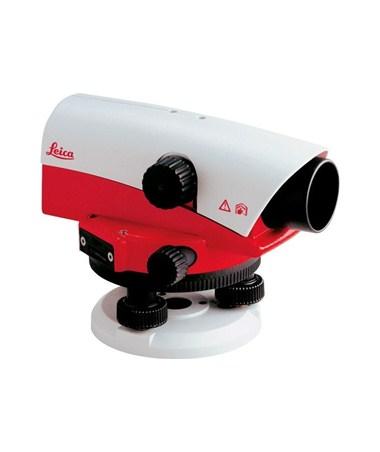Leica NA720 20X Automatic Level 641982 641982