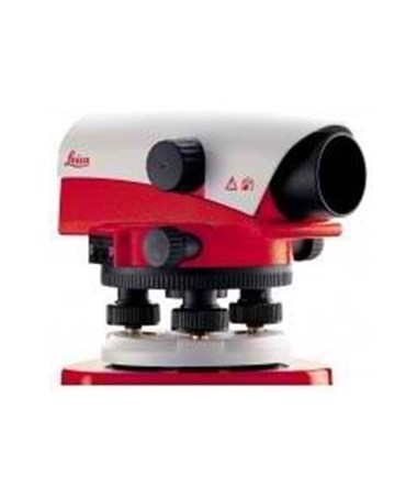 Leica NA700 Series Automatic Level LEI641984-