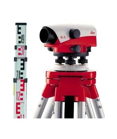 Leica NA700 Series Automatic Level LEI641984-