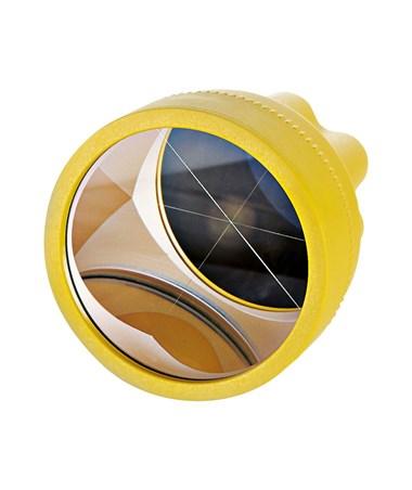 Leica GPR112 Monitoring-Mining Prism LEI726295