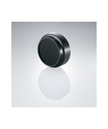 Leica 734514 GFZ3 Diagonal Eyepiece for Telescope, except T100 LEI734514