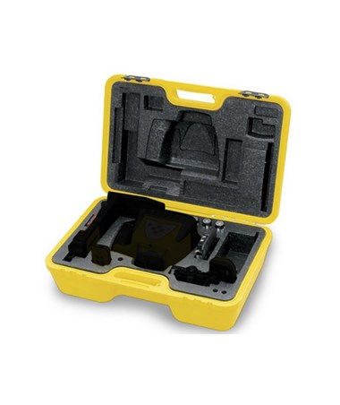 Leica Carrying Case For Leica  Rugby 280DG LEI768542