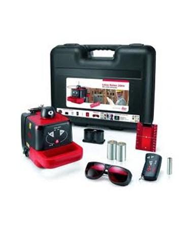 Leica 20HV kit