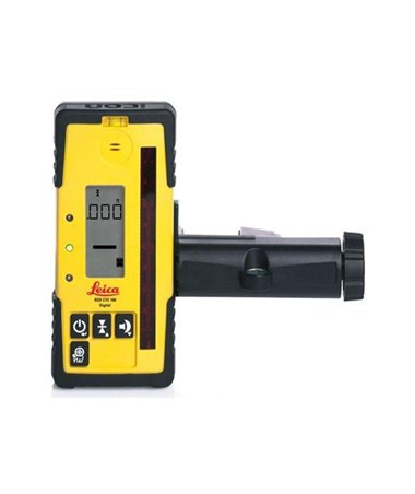 Rod Eye 160 Digital Laser Receiver