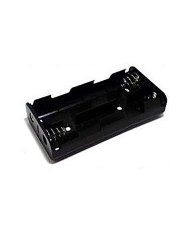 Battery Holder Leica Digitex 100t Signal Transmitter 796340