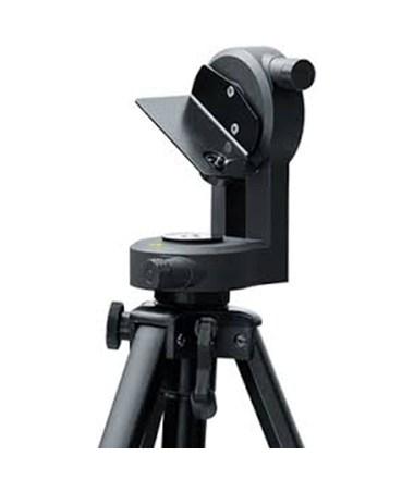 Leica FTA360 Tripod Adapter 799301