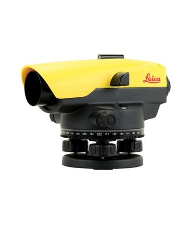 LeiLeica NA500 Series Automatic Level LEI840384