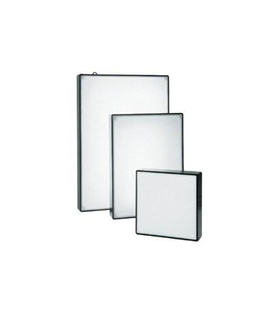 Multi-Purpose Light Box LIN12180