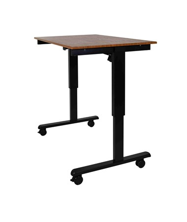 Luxor Electric Standing Desk  LUXSTANDE