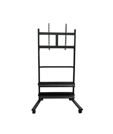 Luxor Universal LCD TV Stand LUXWFP