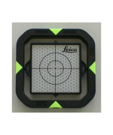 Leica Flat prism set, Lei748809